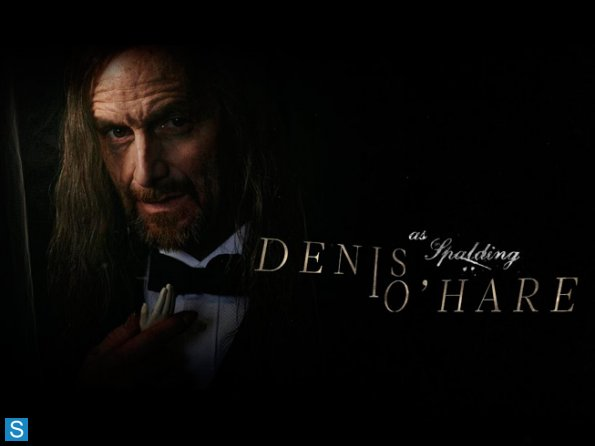American Horror Story - Season 3 - Cast Promotional Photos (4)_595_slogo