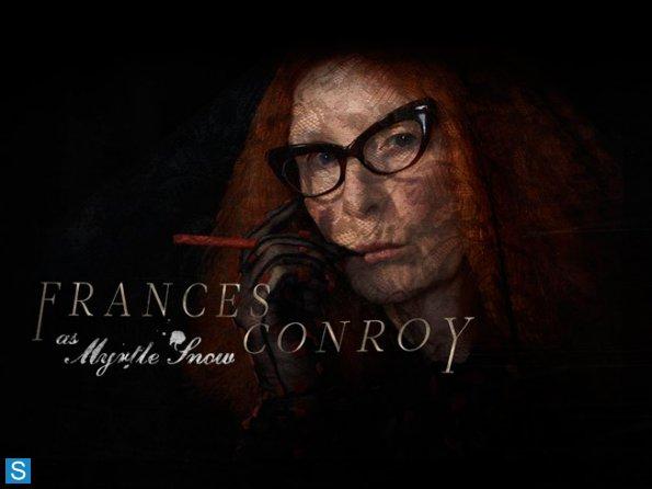 American Horror Story - Season 3 - Cast Promotional Photos (7)_595_slogo