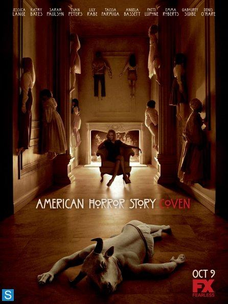 American Horror Story - Season 3 - Full Promotional Poster_595_slogo