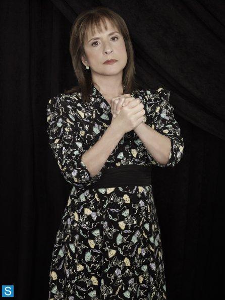 American Horror Story - Season 3 - New Set of Cast Promotional Photos (1)_595_slogo