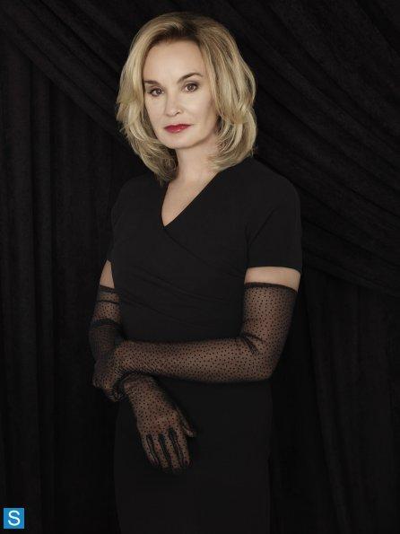 American Horror Story - Season 3 - New Set of Cast Promotional Photos (2)_595_slogo