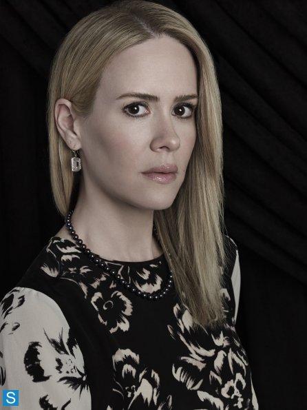 American Horror Story - Season 3 - New Set of Cast Promotional Photos (8)_595_slogo