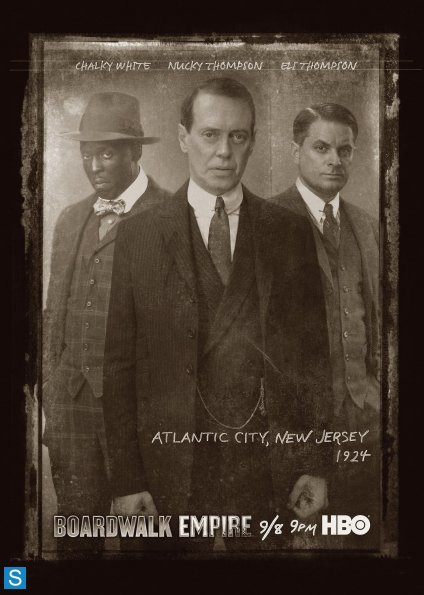 Boardwalk Empire - Season 4 - Promotional Poster_595_slogo