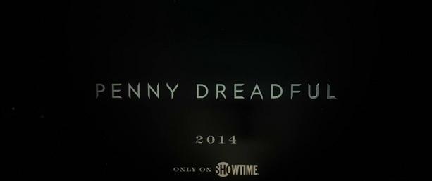 Teaser-trailer-de-Penny-Dreadful_noticia_main_landscape
