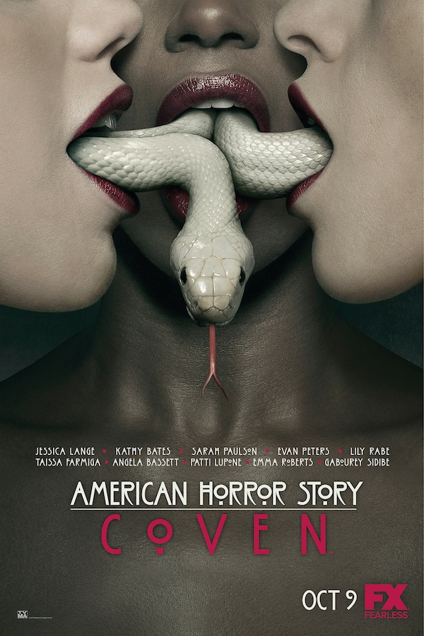 ahs_coven_poster_600
