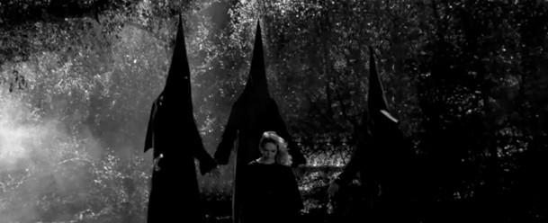 american-horror-story-banner-609x248
