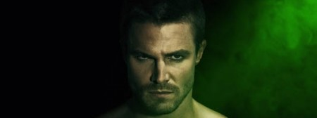arrow-season-2-posters-slice
