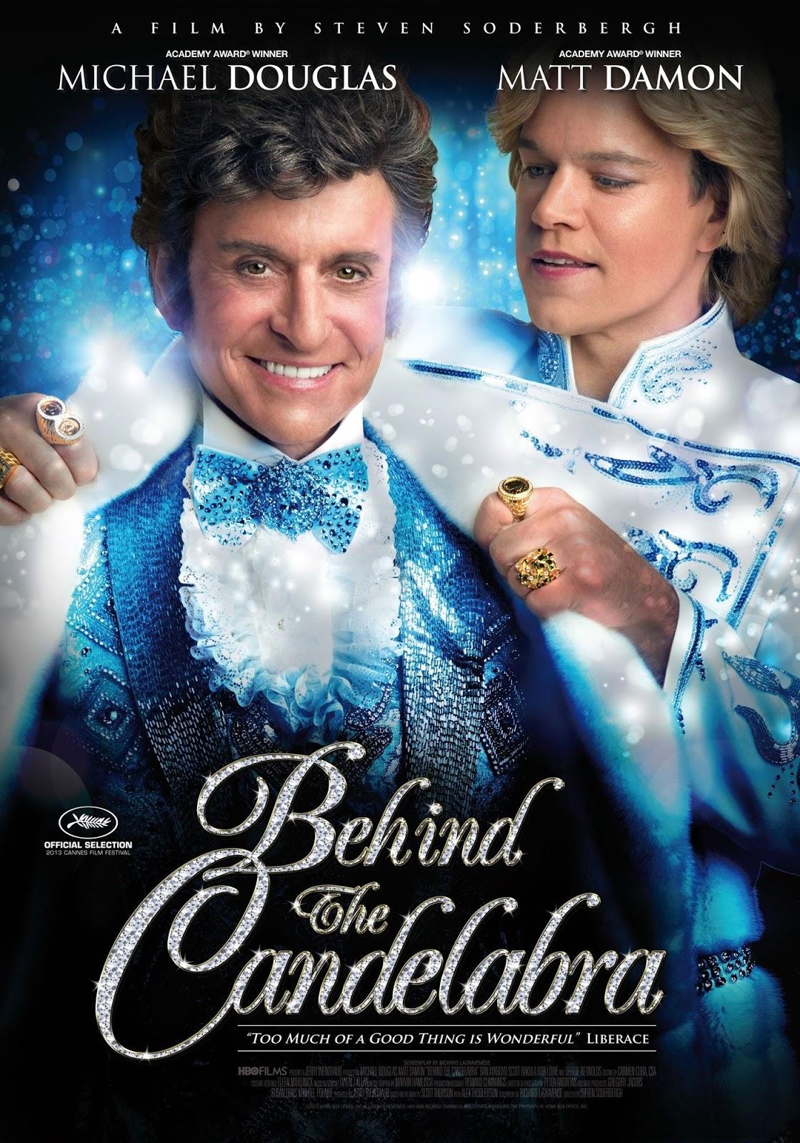 behind-the-candelabra-poster03