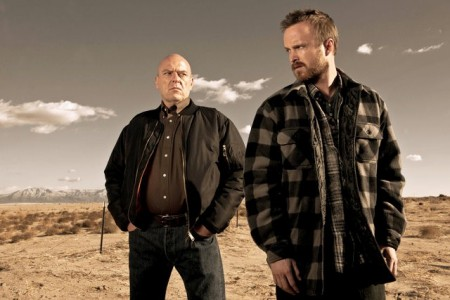 breaking-bad-sets-guinness-world-record-as-highest-rated-tv-series