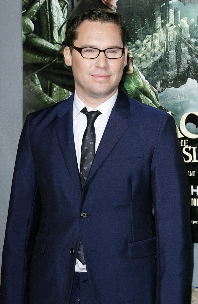 Premiere of New Line Cinema's 'Jack The Giant Slayer' held at TCL Chinese Theatre - Arrivals