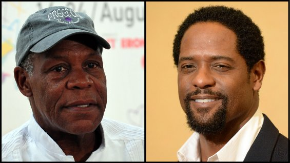 danny_glover_blair_underwood_split_h_2013