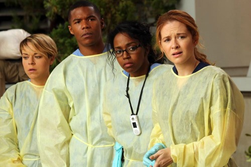 greys-antomy-season-10-sneak-peek-video