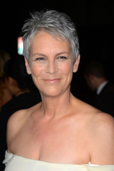 jamie_lee_curtis_p_2013