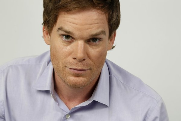 la-et-st-dexter-finale-breaks-ratings-record-f-002