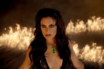lifetime-s-witches-of-east-end-unleashes-new-fiery-promo