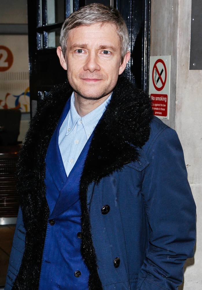 martin-freeman-at-bbc-radio-2-studios-01