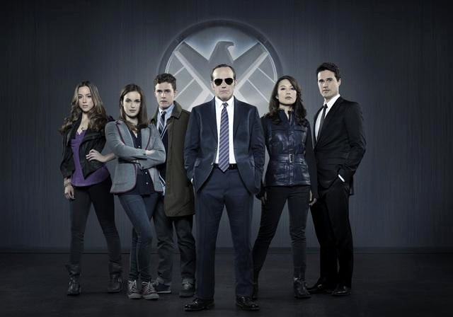 marvel-s-agents-of-shield-can-t-feature-x-men-due-to-rights-issues