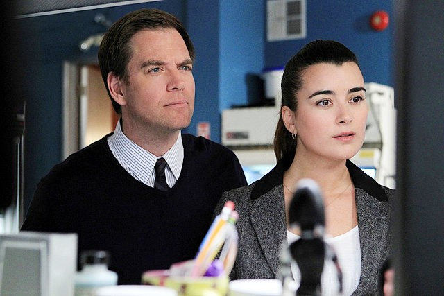 ncis-will-deal-with-tony-ziva-romance-before-cote-de-pablo-s-farewell