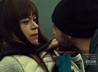 orphanblack_season2_cast
