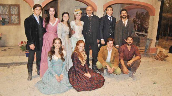 reparto-tercera-temporada_MDSIMA20120711_0188_4