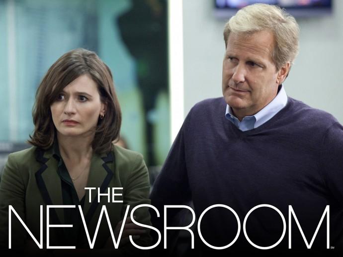 the-Newsroom_nueva-temporada_laenecontecho