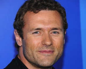 the-good-wife-jason-omara