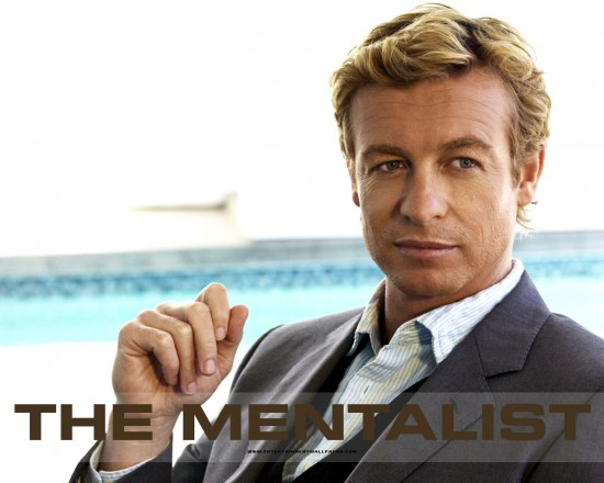 the_mentalist_wallpaper_1280x1024_1