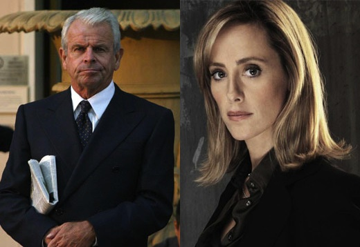 24-live-another-day-kim-raver-william-devane