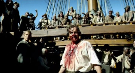 BlackSailsTeaserTrailer