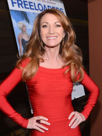 Jane_Seymour_a_p_0