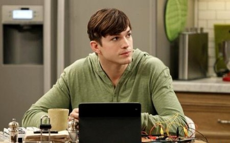 ashton-kutcher-is-still-tv-s-highest-paid-actor