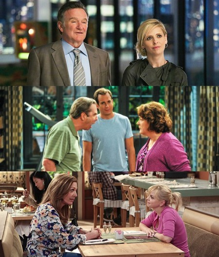 cbs-picks-up-full-seasons-of-the-crazy-ones-the-millers-and-mom