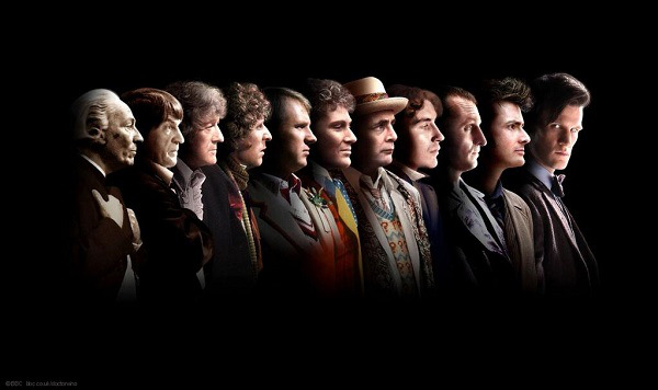 doctor-who-50-anniversary-special2