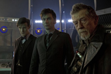 doctorwho50th1