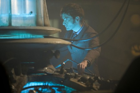doctorwho50th2