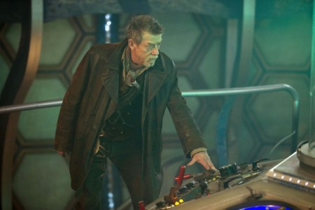 doctorwho50th3