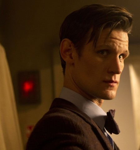 doctorwho50th5