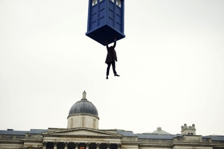 doctorwho50th6