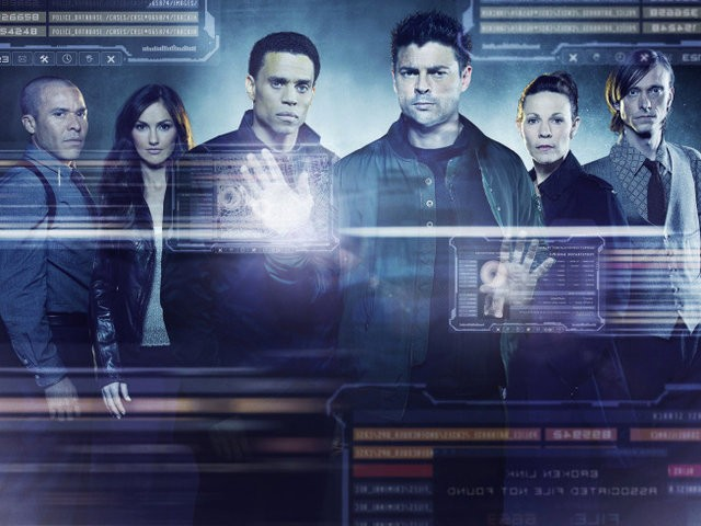 fox-delays-almost-human-premiere-by-two-weeks