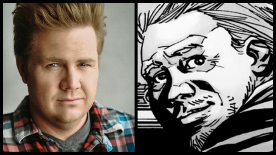 josh_mcdermitt_split_-_h_-_2013