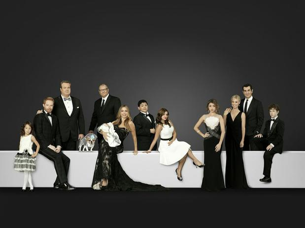 modern-family-moviecity-premieres