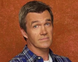 neil-flynn-surviving-jack