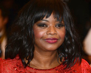 octavia-spencer-murder-she-wrote