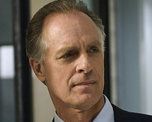 the-following-keith-carradine