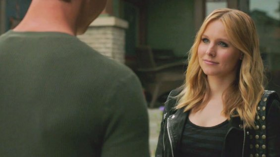 veronica_mars_movie_trailer
