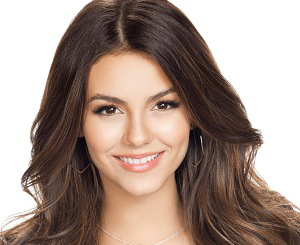 victoria-justice-eye-candy