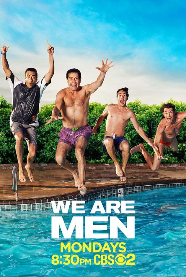 we-are-men