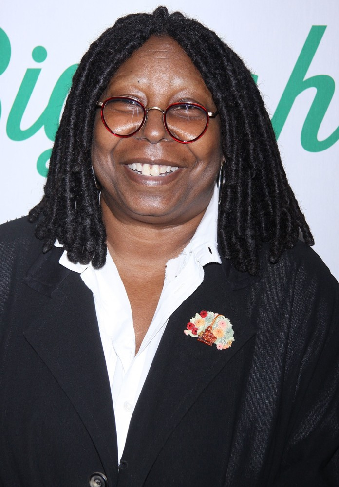 whoopi-goldberg-opening-night-big-fish-02