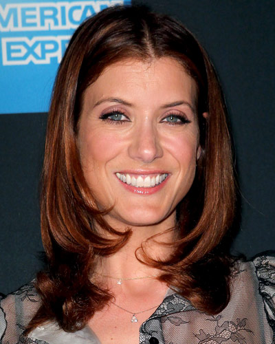 033011-Kate-Walsh-400