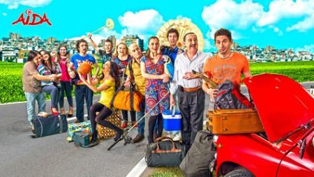 Aida-comedia-espanola-historia-television_MDSIMA20131018_0362_44
